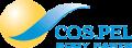 Cospel_logo