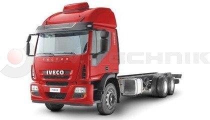 Eurocargo v3