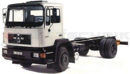 M90-F90
