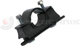 Mudguard bracket 52mm