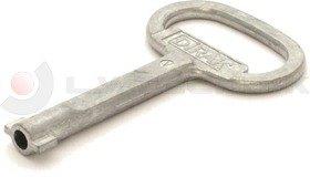 Szerszámosláda-kulcs