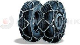 Snow-chain 147B