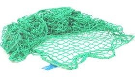 Cargo net 1,5x1,5m