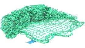 Rakományrögzítő háló 1,5x1,5m