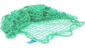 Cargo net 4,5x9m